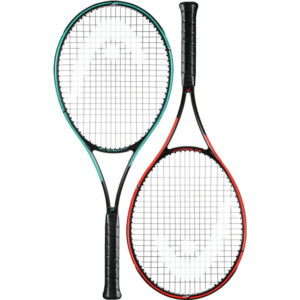 Head Graphene 360+Gravity MP (3)