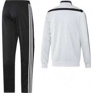 Adidas Tuta Juventus