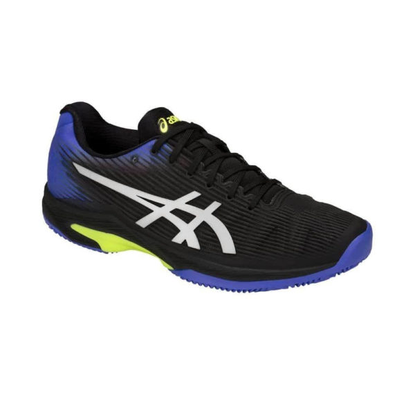 Asics gel solution speed FFclay (3)