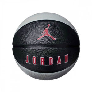Pallone Jordan