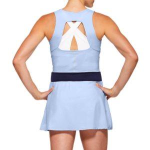 ASICS TENNIS W DRESS (1)