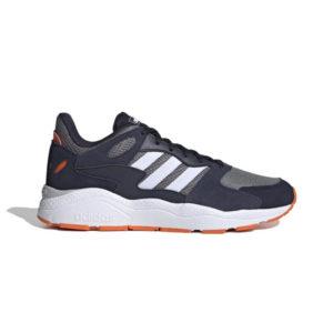 Adidas Crazychaos (1)