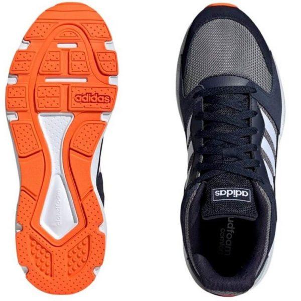 Adidas Crazychaos (2)