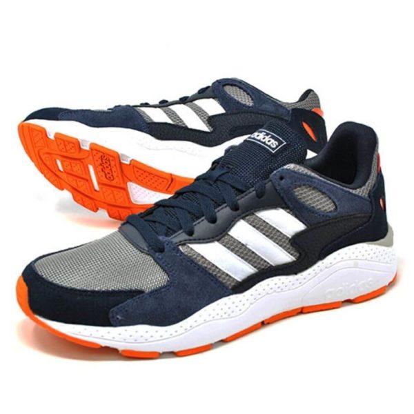 Adidas Crazychaos (3)