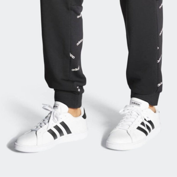 Adidas GrandCourt (1)