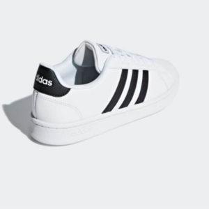 Adidas GrandCourt (2)