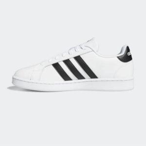 Adidas GrandCourt (3)