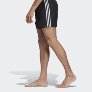 Adidas Swimwear 3S SH VSL (1)
