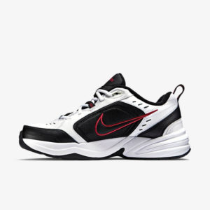 Air Monarch Nike (2)