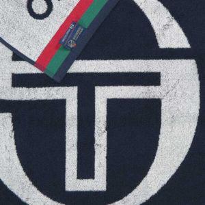 Asciugamano Montecarlo Sergio T acchini