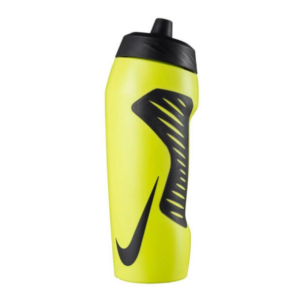 Borraccia Nike HyperFuel 709 ml