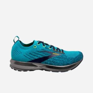 Brooks Levitate 3 uomo (3)