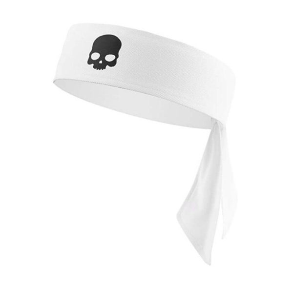 Hydrogen Headband