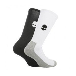 Hydrogen Socks