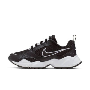 Nike Air Heights (1)