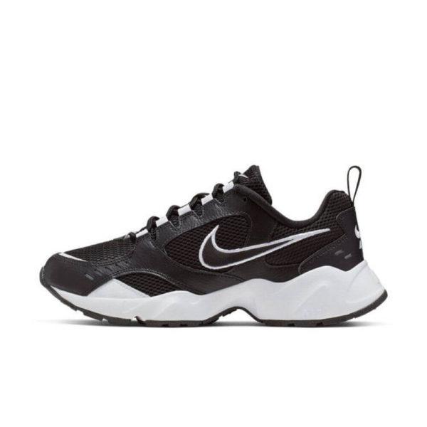 Nike Air Heights (1)
