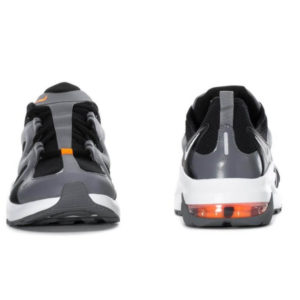 Nike Air Max Graviton (2)