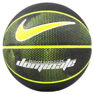 Pallone da Basket Nike Dominate 7