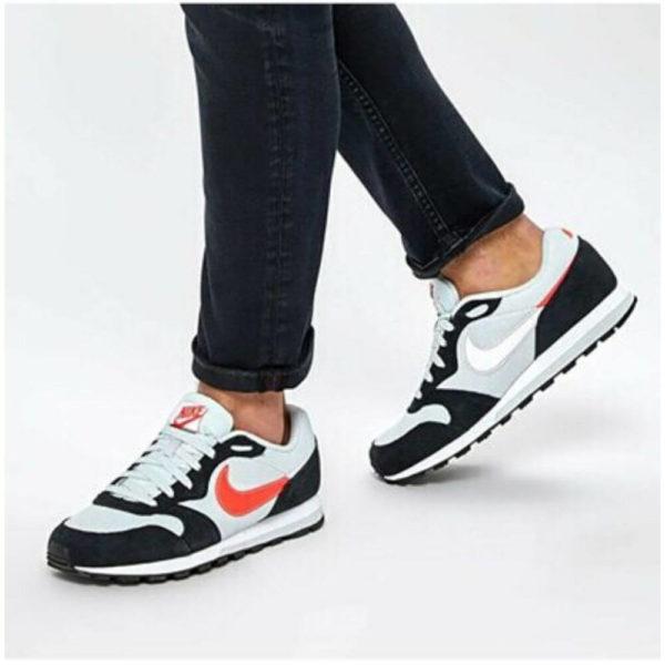 Nike MD Runner 2 (1)