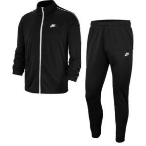 Tuta Nike Poly