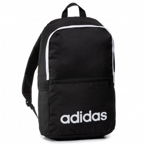 Adidas Zaino Linear Classic Daily