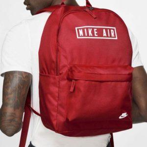 Zaino Nike Air 2.0