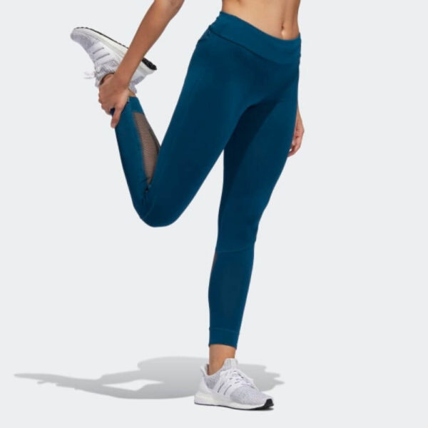 leggings da allenamento adidas donna (3)