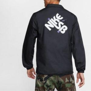 nike sb jacket (2)