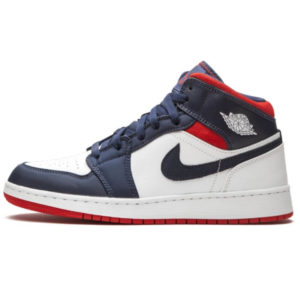 Air Jordan 1 Mid America (1)