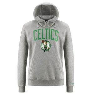 Celtics 2