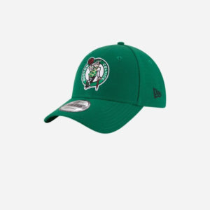 New Era Boston Celtics 9Forty The League