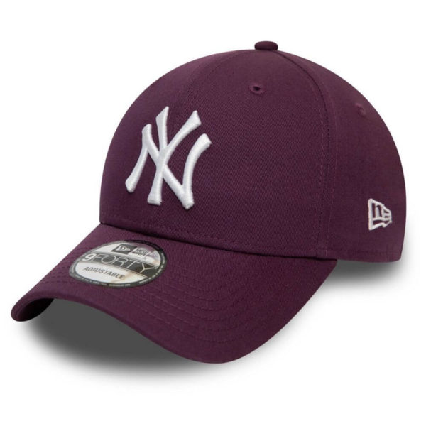 New Era Cap 9Forty Adjustable