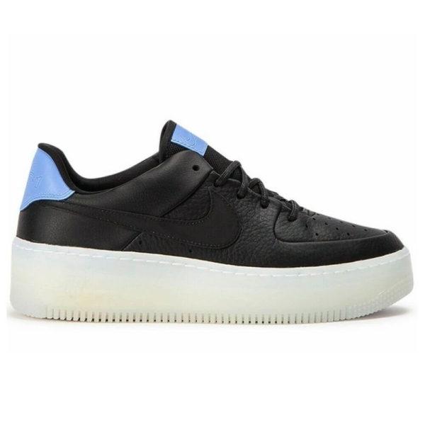 Nike Air Force 1 Sage Low LX