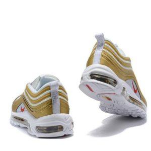 Nike Air Max 97 SSL 2