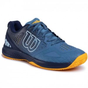 Wilson Kaos Comp 2.0 Clay Court