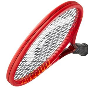 head prestige graphene 360 s 1