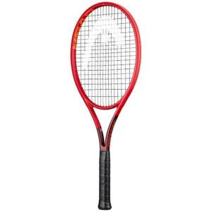 head prestige graphene 360 s 3