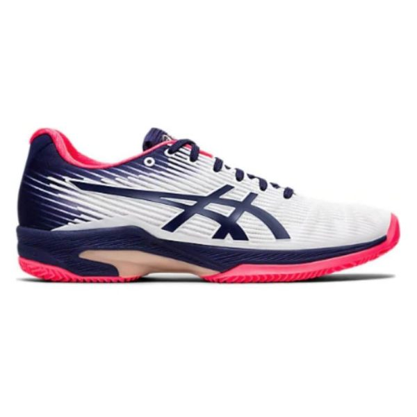 Asics Gel Solution Speed FF CLAY Donna