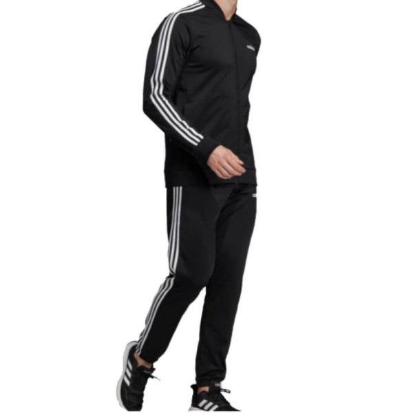 adidas 3 stripes (1)