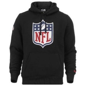 new era nfl (2)