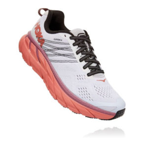 Hoka One One Clifton 6 Donna