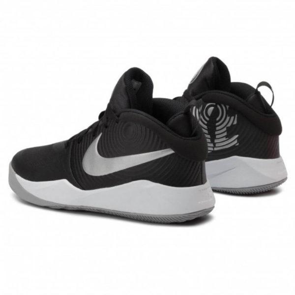 Nike Team Hustle (GS) (1)