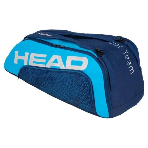 Head Supercombi