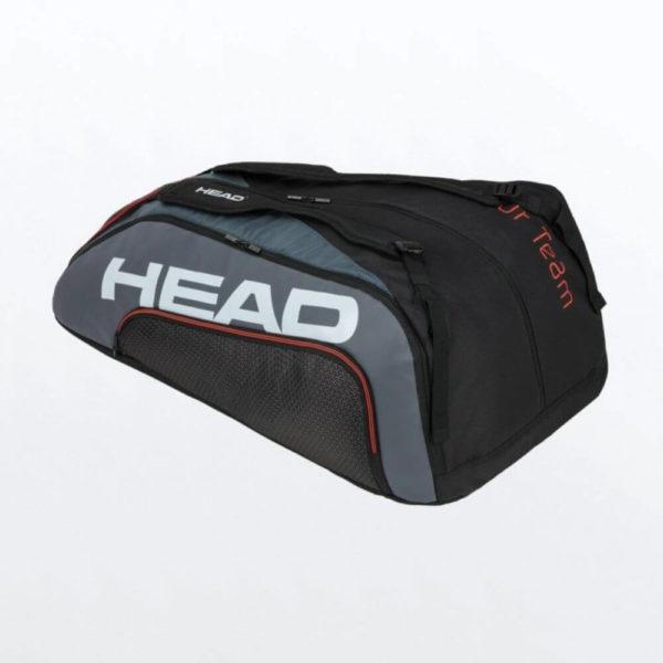 Head Megacombi