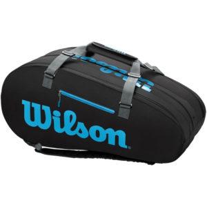 wilson ultra 15 pk (1)