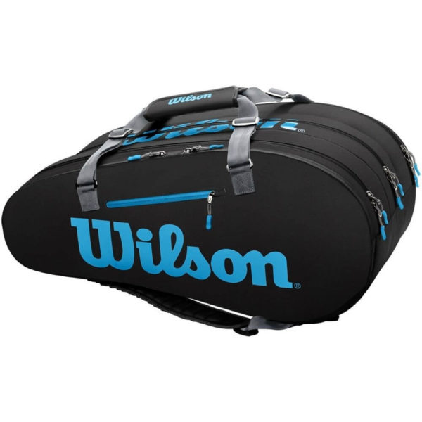 wilson ultra 15 pk (2)
