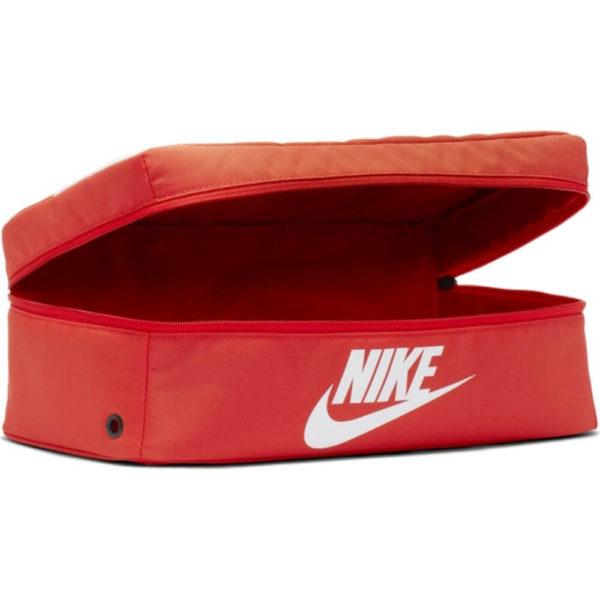 Shoebox (3)