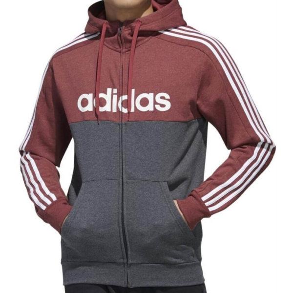 adidas gd5504 (2)