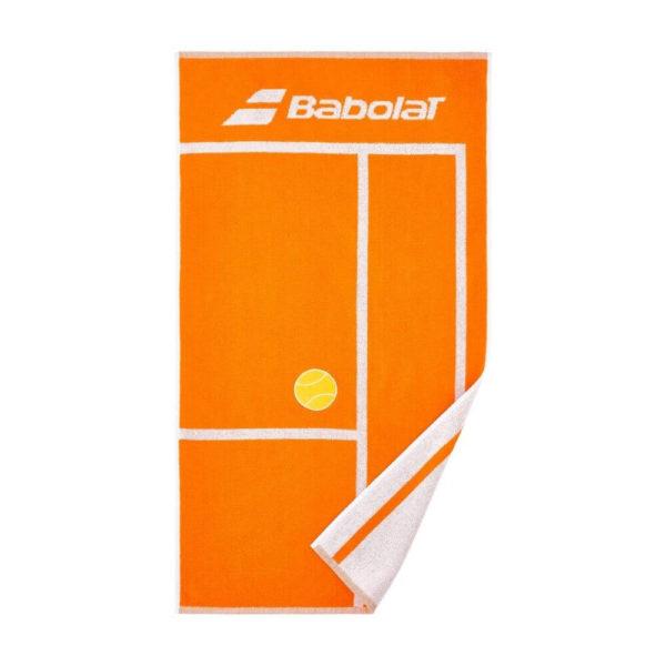 babolat asciugamano (1)