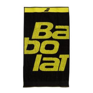 babolat asciugamano (2)